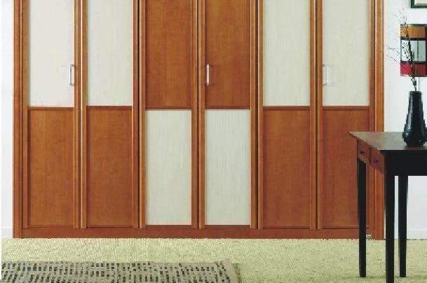 Armarios empotrados muebles souto muebler a y for Armarios online outlet