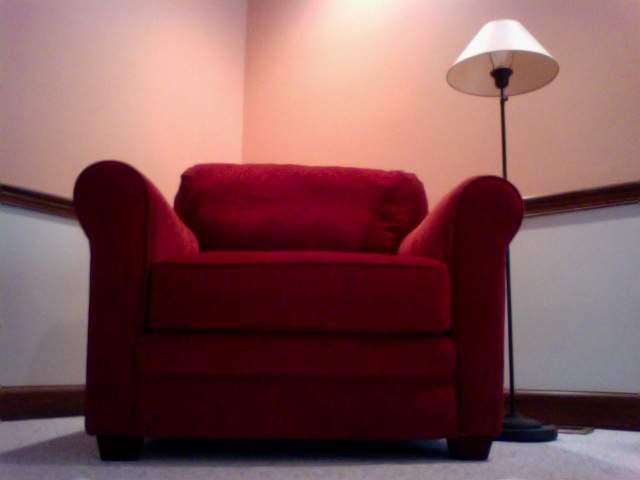 Sala de estar muebles souto muebler a y carpinter a en for Muebles industriales sala de estar